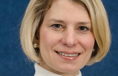 Dr. Rachelle L Ambrose, MD - York, PA