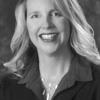 Edward Jones - Financial Advisor: Cathy L. Elgin