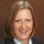 Michelle Grist - RBC Wealth Management Financial Advisor