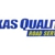 Texas Quality Road Service