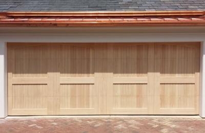 A Plus Garage Doors Charlotte, NC 28210 - YP.com A Plus Garage Doors on a plus carpet cleaning, a plus signs, a plus tires,