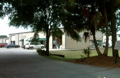 Used Mac Reseller - Tampa, FL