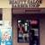 Matriks Beauty Salon & Barber Shop