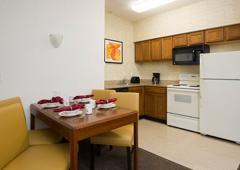 Residence Inn by Marriott Kansas City Olathe - Olathe, KS