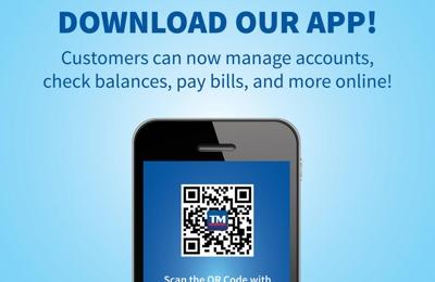 TitleMax Title Loans - San Bernardino, CA