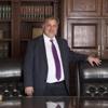 Stipe Law Firm, LLP