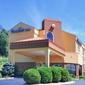 Comfort Inn Mars Hill - University Area - Mars Hill, NC