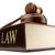 Tabler Law Office