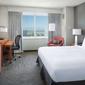 San Jose Marriott - San Jose, CA