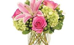 Kennys Flowers Inc