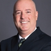 Kenny Chase - COUNTRY Financial Representative