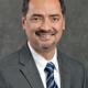 Edward Jones - Financial Advisor:  Armando Armenta Sr
