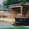 Eastside Fence & Deck