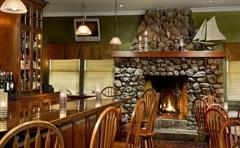 Cape Neddick Inn