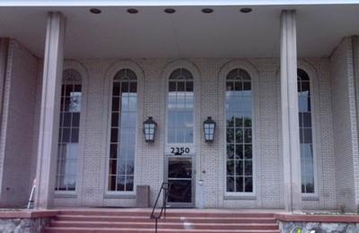 US Justice Department - Des Plaines, IL