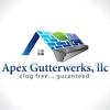 Apex Gutterwerks LLC