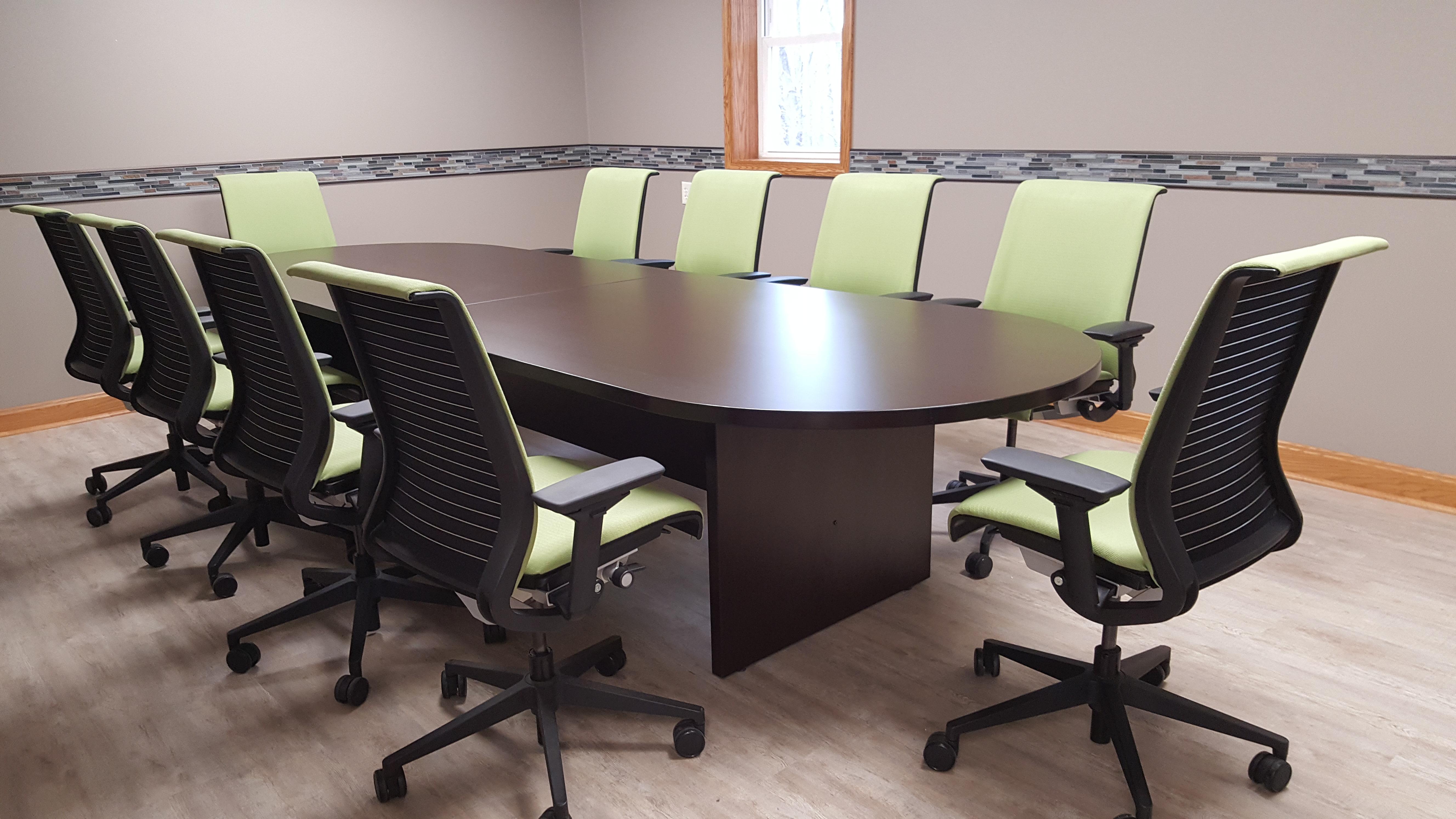 tour fices houston of stellar mega elegant office dallas used desks luxury furniture tx fice ideas amazing