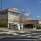 Great Basin Federal Credit Union - Reno, NV