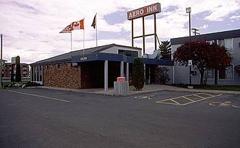 Aero Inn