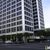 Baskin Richard J Law Offices Of