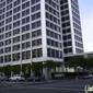 Morgan Stanley Wealth Management - Oakland, CA