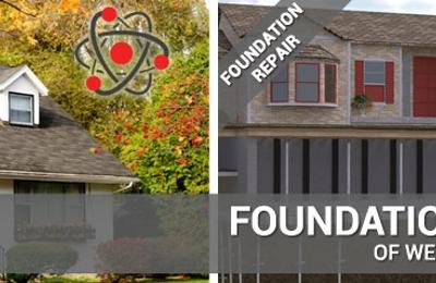 Foundation Repair Of Western Colorado Llc Grand Junction Co