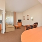 Candlewood Suites Winchester - Winchester, VA
