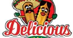 Delicious Tamales - San Antonio, TX