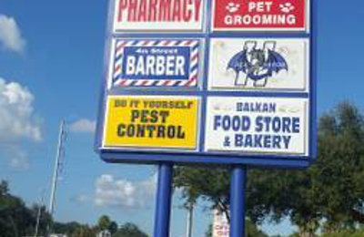Do it yourself pest control 6831 4th st n saint petersburg fl do it yourself pest control saint petersburg fl solutioingenieria Image collections