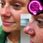 Pinky's Piercings & Fine Body Jewelry - Champaign, IL