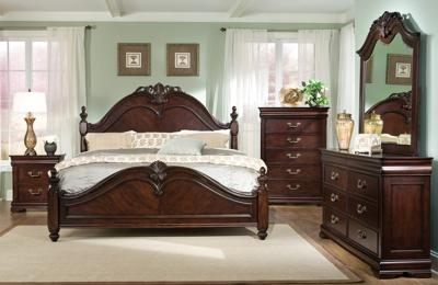 Furniture Depot 11022 Harry Hines Blvd, Dallas, TX 75229 ...