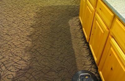 ACDC Cleaning & Restoration - Logan, UT