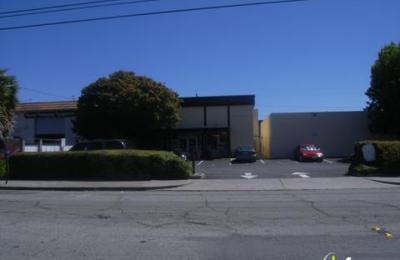 Takahashi Market - San Mateo, CA