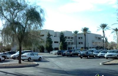 Banner Arizona Medical Clinic - Peoria, AZ