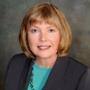 Susanne Nolan - RBC Wealth Management Financial Advisor