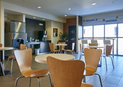 Motel 6 - Wilkes Barre, PA