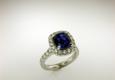 Mouradian Jewelry Ltd. - Boston, MA