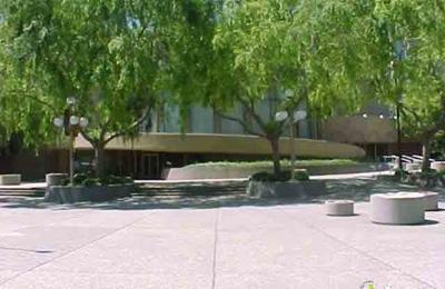 San Jose Center for the Performing Arts - San Jose, CA