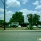 Southeast Nursing & Rehab Ctr - San Antonio, TX
