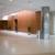 John Muir Medical Center, Concord