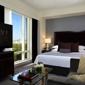 Trump International Hotel & Tower New York - New York, NY