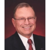 George Bunting Jr - State Farm Insurance Agent