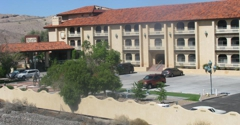 Silver Creek Assisted Living - Bullhead City, AZ