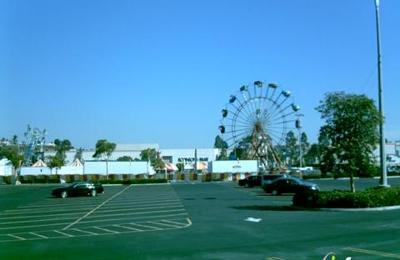 Macy's - National City, CA