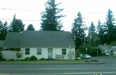 School & Office Systems - Portland, OR