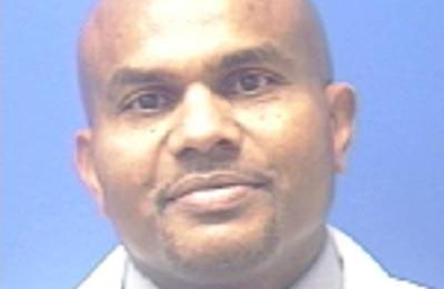 Dr. Calvin C Higgins, MD - Miramar, FL