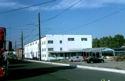 Hope Community Charter School - Washington, DC