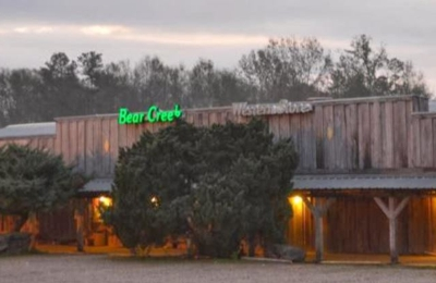Bear Creek Western Store - Amite, LA