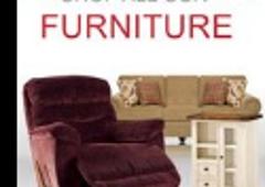 Schewel Furniture Company 1031 Main St Lynchburg Va