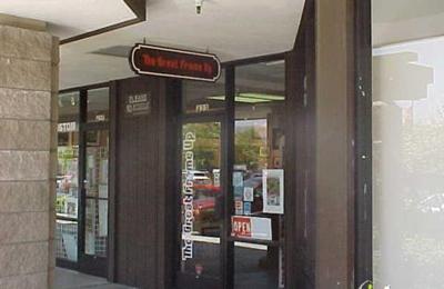 info pour ddee6 dd032 Stems Floral Boutique 423 Vineyard Town Ctr, Morgan Hill, CA ...